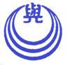 Yoita Niigata chapter.png