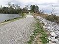 York River Dam (6077208398).jpg