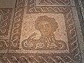Yorkshire Museum, York (Eboracum) (7685735336).jpg