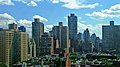 Yorkville view from 86th St crop.jpg