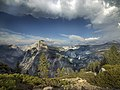 Yosemite by Carol M. Highsmith.jpg