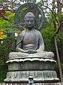 Yoshimi Kannon Anraku-ji 06a.jpg