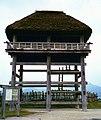 Yoshinogari Yayoi Village a004.jpg