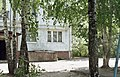 Yoshkar-Ola, Mari El Republic, Russia - panoramio (274).jpg