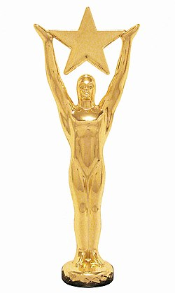 Young Artist Award.jpg