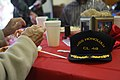 Young Marines give thanks to local veterans DVIDS341359.jpg