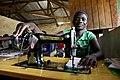 Yrkesskole i Sør-Sudan (4711438466).jpg