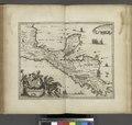 Yucatan Conventus Iuridici Hispaniae Novae Pars Occidentalis, et Guatimala Conventus Iuridicus NYPL1505013.tiff