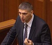 Yuriy Miroshnychenko.jpg