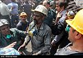 Yurt, Iran coal mine explosion 116.jpg