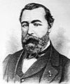 Zénobe Théophile Grammé.jpg
