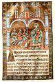 Złoty Kodeks Pułtuski.jpg