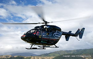 ZK-IBK Hawkes Bay Rescue Helicopter - Flickr - 111 Emergency (26).jpg