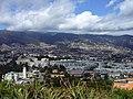 Z Pico da Cruz na Penteada a Monte.JPG