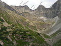 Zadnia Jaworowa Dolina.jpg