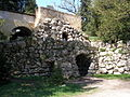 Zamek Lednice Morava 29.JPG