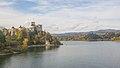 Zamek w Niedzicy Dunajec.jpg
