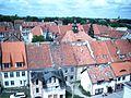 Zamek w Reszelu - panoramio - Kucyk (1).jpg