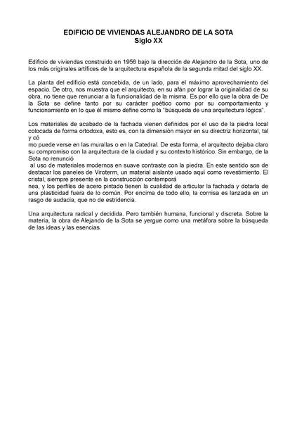 File:Zamora Viviendas De La Sota.pdf