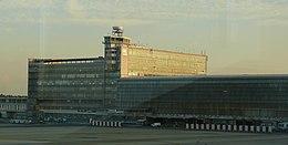 Brussels Airport - Wikipedia   260 x 131 jpeg 10kB