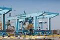 Zeebrugge Belgium Portal-crane-APM-Terminals-04.jpg