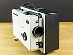 Zeiss Ikon Movilux DS8-93261.jpg