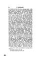 Zeitschrift fuer deutsche Mythologie und Sittenkunde - Band IV Seite 098.png