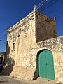 Zejtun properties and niches 04.jpg