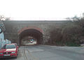 Zeleznicny-Viadukt-BA.jpg