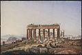 Zentralbibliothek Zürich - Die Akropolis in Athen - 500000156.jpg