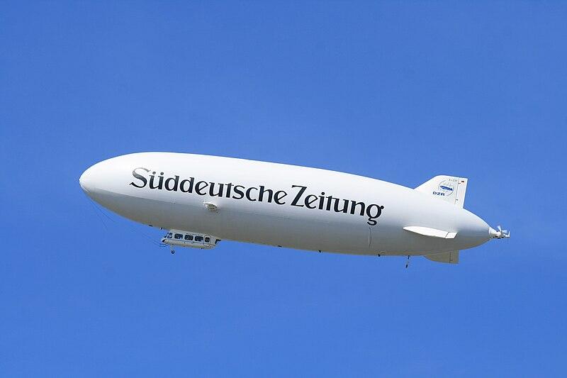 File:ZeppelinSüddeutscheZeitung.jpg