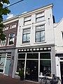 Zeugstraat 36 in Gouda (1).jpg