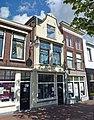 Zeugstraat 56 in Gouda.jpg