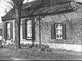 Zijgevel - Voordeldonk - 20513391 - RCE.jpg