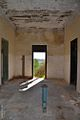 Zikim house efi elian DSC 2923.jpg