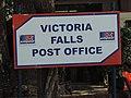 Zimbabwe-Victoria-Falls-ville.jpg