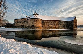 Zimní pozdní odpoledne u hradu Švihov (cropped).jpg