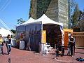 Ziptrek Ecotours zip-line in SF 2010-04-13 8.JPG