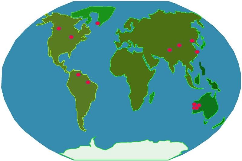 File:Zircon world map pdf - Wikimedia Commons