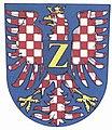 Znojmo coat of arms.jpg