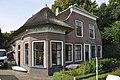 Zoetermeer Meerzicht Voorweg 93 en 93a Rijksmonumenten (05).JPG