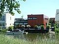 Zoetermeer Noordhove 05.JPG