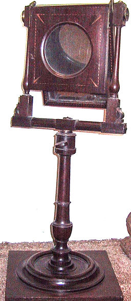 Zograscope
