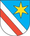 Zollikon - Wappen - 001.png