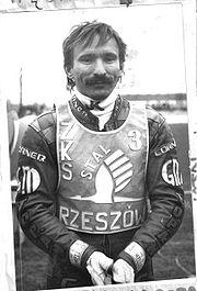 Zoltan Adorjan