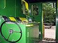 Zoo-Dortmund-IMG 5635.JPG