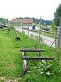 Zoo Tábor-Větrovy, zemědělské exponáty 02.jpg