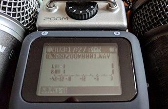 Zoom H5 -4.jpg