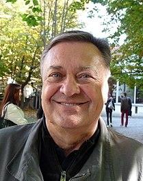 Zoran Janković 02.jpg