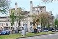 Zorgvliet, 2517 The Hague, Netherlands - panoramio.jpg